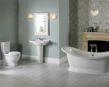 Bathrooms nottingham mansfield suppliers for M bathrooms nottingham