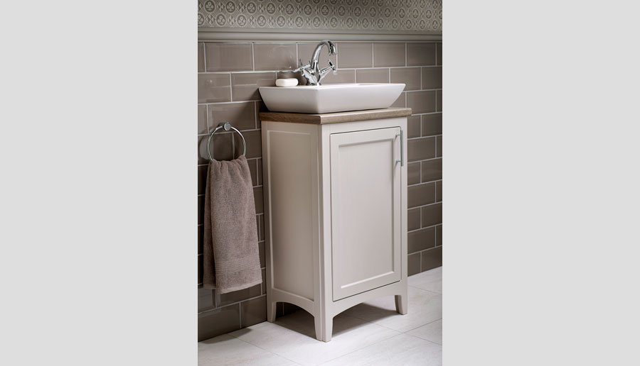 Bathroom Products and Accessories UK  British Bathrooms